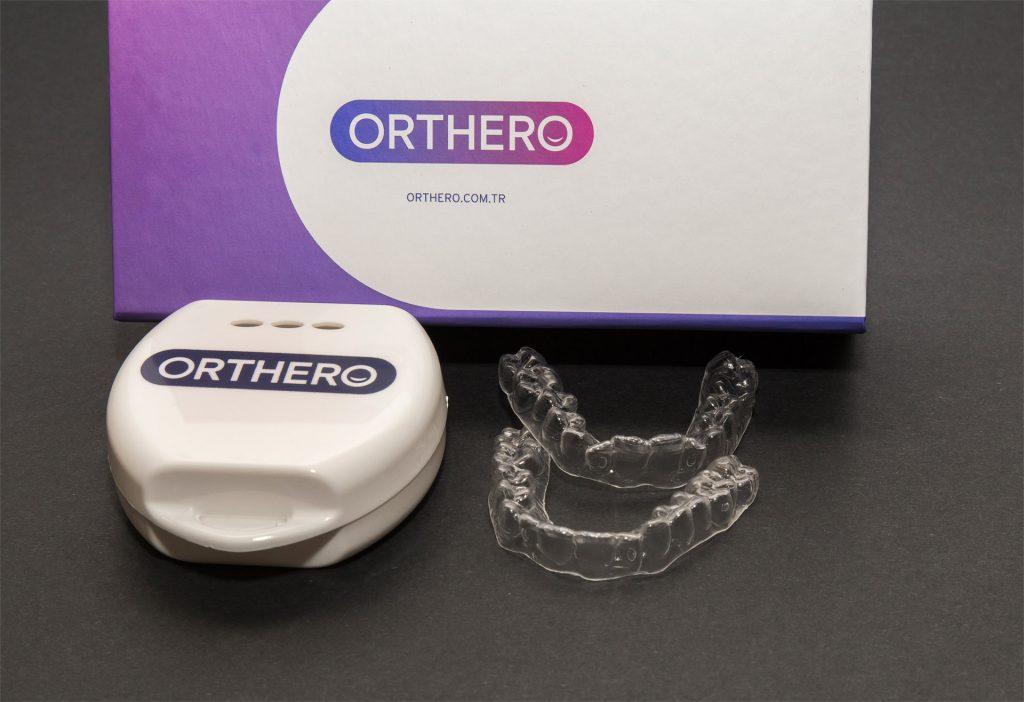 orthero-gorsel-1