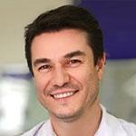 ortodontist-cenk-ceylanoglu