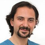 ortodontist-kerem-atamozlu